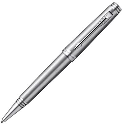S0960820 Шариковая ручка Parker Premier Monochrome K564