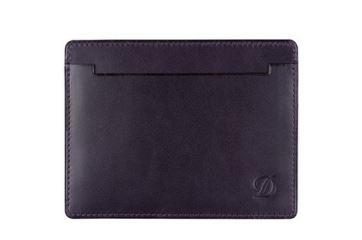 97203 Чехол для кредитных карт S.T.Dupont CHINESE INK