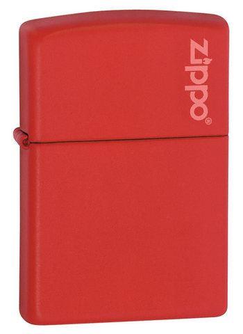 233ZL Зажигалка Zippo (Зиппо),