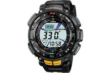 Японские наручные часы Casio Sport PRG-240-1E