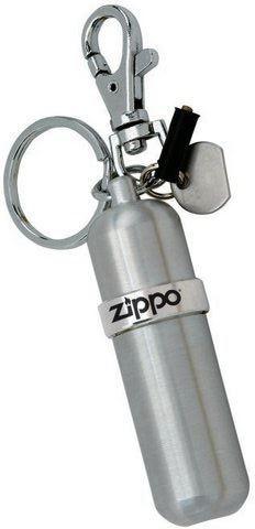121503 Канистра-брелок для бензина Zippo (Зиппо)
