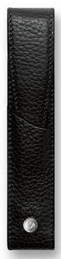 6201.782 Чехол (футляр) для 1 ручки Caran d'Ache (Карандаш) Leman