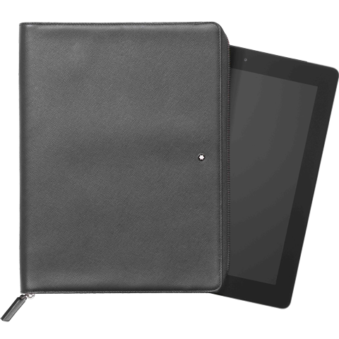 109635 Чехол для iPad Montblanc Meisterstuck Selection