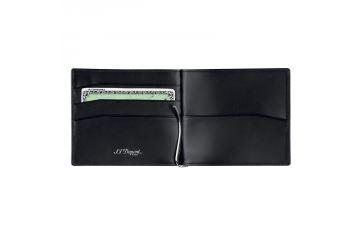 77005 Зажим для банкнот S.T.Dupont LIGNE D