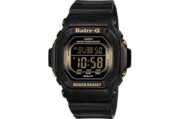 ������� �������� �������� ���� Casio Baby-G BG-5605SA-1E