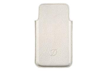 92027 Чехол для Iphone 3G/4G S.T.Dupont LIBERTE