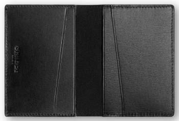 6207.009 Футляр для визиток/кредитных карт Caran d'Ache (Карандаш) Haute Maroquinerie