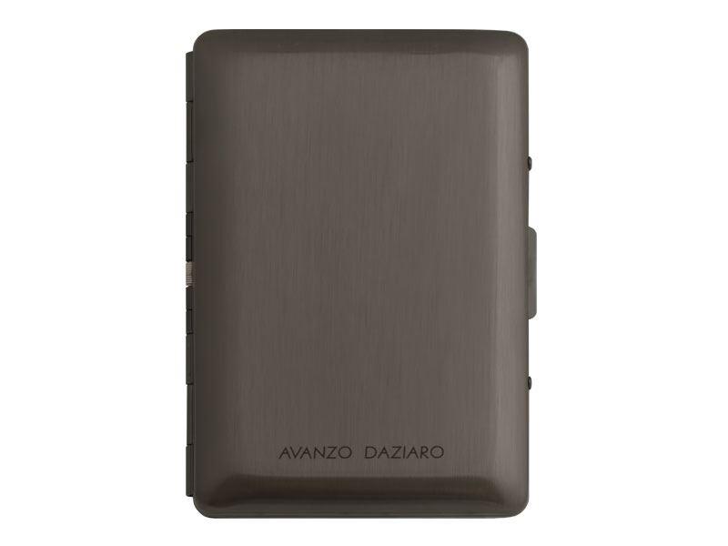 031-790007 Футляр для визиток Avanzo Daziaro