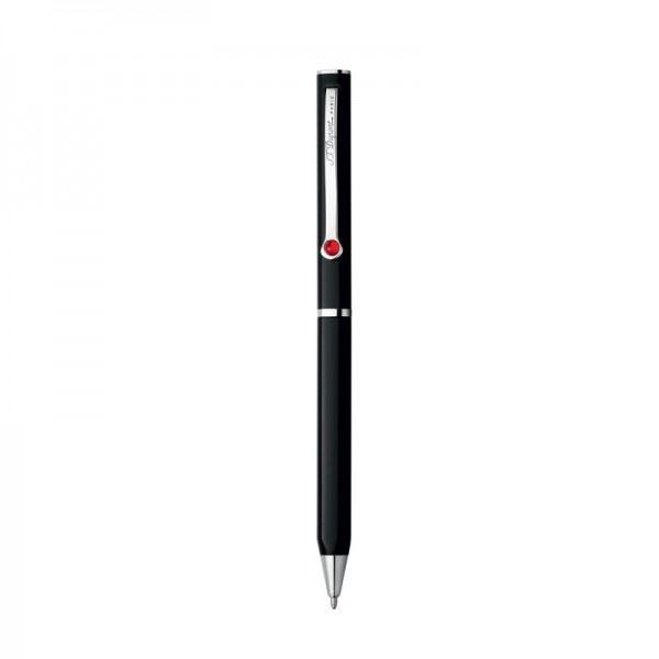 435675 Шариковая ручка S.T.Dupont