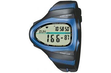 Японские наручные часы Casio Sport CHR-100-1