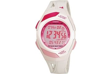 �������� �������� ���� Casio Sport STR-300-7E
