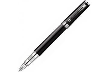 S0959150 Ручка Parker Ingenuity