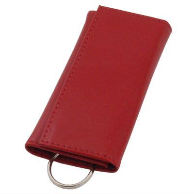 012-702060 Футляр для ключей Avanzo Daziaro