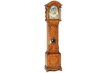 C2210TCH Напольные часы Comitti Chatsworth