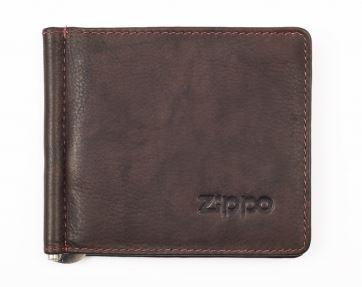 2005126 Зажим для денег ZIPPO