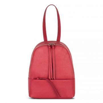 018-101344 Женский рюкзак Avanzo Daziaro