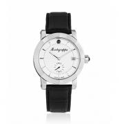 IDLNWA02 Женские часы Montegrappa (Монтеграппа) NU LADY WHITE DIAL