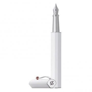 430676 Ручка перьевая S.T.Dupont MON DUPONT