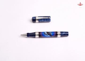 Анкора ручка-роллер