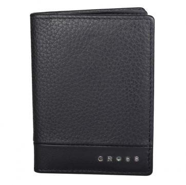 AC028387-1 Обложка для кредитных карт, Cross Nueva FV
