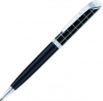 PC0874BP Ручка шариковая Pierre Cardin, GAMME