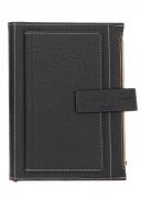 PC190-F04-1 Записная книжка Pierre Cardin