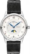 112556 Женские наручные часы Montblanc