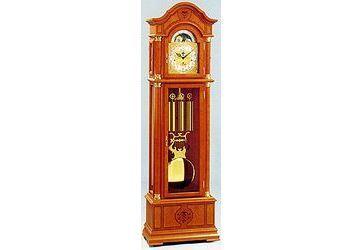 0098-41-07 Напольные часы Kieninger