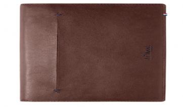 184103 Органайзер S.T.Dupont - LINE D SLIM