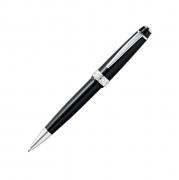 AT0742-1 Шариковая ручка Cross Bailey Light Black