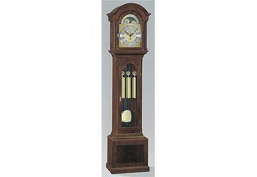 0105-23-02 Напольные часы Kieninger