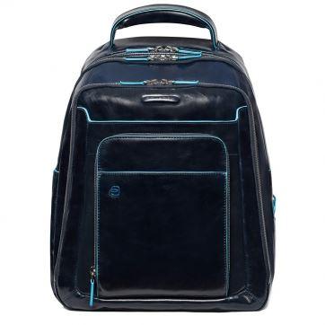 CA1813B2/BLU2 Рюкзак Piquadro Blue Square