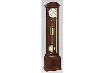 0085-82-02 Напольные часы Kieninger