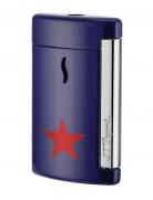 10530 Зажигалка S.T.Dupont - MINIJET NEW