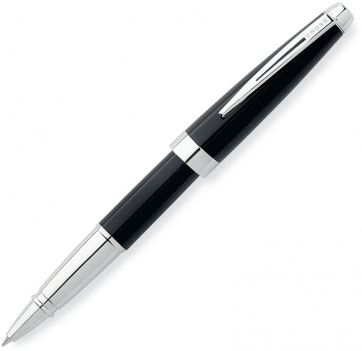 AT0155-1 Ручка-роллер Cross Aventura