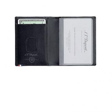 180031 Футляр для кредитных карт S.T.Dupont