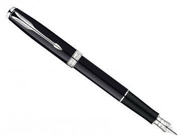 S0833880 Ручка перьевая Parker (Паркер), Sonnet F530