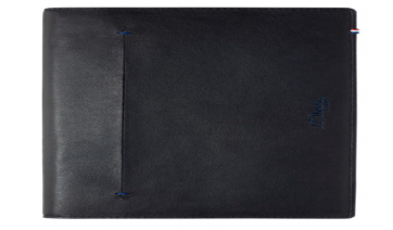 184003 Органайзер S.T.Dupont - LINE D SLIM