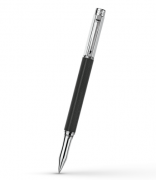 4770.082 Ручка роллер Caran d`Ache (Карандаш), Varius (Айвенго)