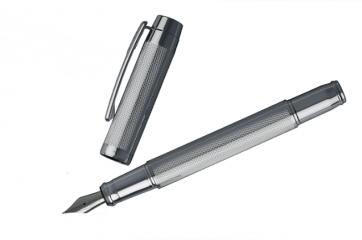 HSW6492B Перьевая ручка Hugo Boss (Хьюго Босс), Bold
