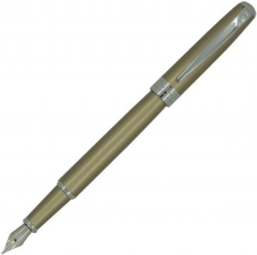 PC6300FP Перьевая ручка Pierre Cardin (Пьер Карден), LeGRAND