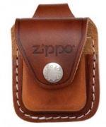 LPLB Чехол для зажигалки Zippo (Зиппо)