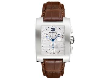 101560 Часы montblanc (монблан)
