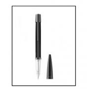 400707 Перьевая ручка S.T.Dupont (Дюпон), DEFI