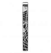 114710 Зажим для галстука Montblanc (Монблан), Spider