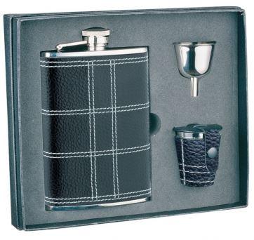 SET2(NCTB08-3175) Подарочный Набор S.Quire (С.Квайэр)