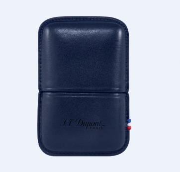 183073 Чехол для зажигалки S.T.Dupont  LIGNE 2