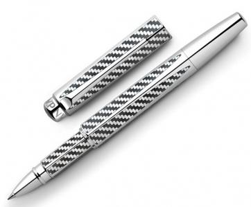 4570.083 Чернильная ручка Caran d'ache (Карандаш)