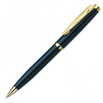 PC0921BP Шариковая ручка Pierre Cardin GAMME