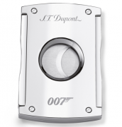 3533 Гильотина для сигар S.T. Dupont Maxijet James Bond 007 Spectre